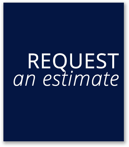Request a Quote/Estimate
